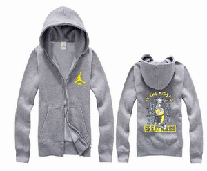 discount Jordan Hoodies cheap for sale 23006