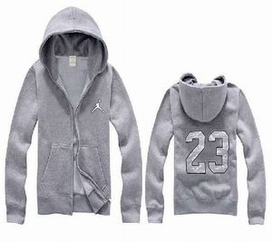 discount Jordan Hoodies cheap for sale 23007