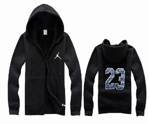 discount Jordan Hoodies cheap for sale 23008