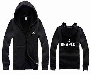 discount Jordan Hoodies cheap for sale 23010