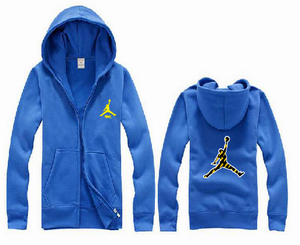 discount Jordan Hoodies cheap for sale 23011