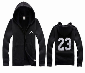 discount Jordan Hoodies cheap for sale 23013