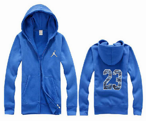 discount Jordan Hoodies cheap for sale 23014