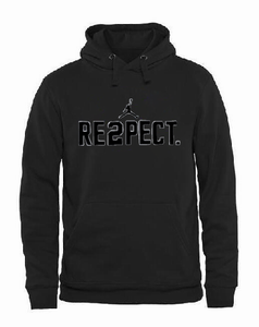 discount Jordan Hoodies cheap for sale 23016