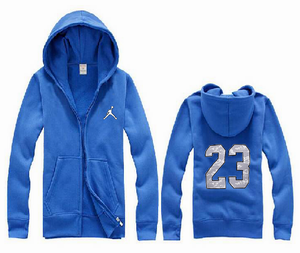 discount Jordan Hoodies cheap for sale 23018
