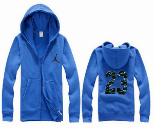 discount Jordan Hoodies cheap for sale 23019
