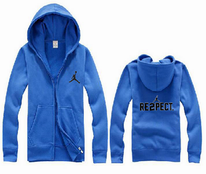 discount Jordan Hoodies cheap for sale 23020