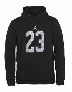 discount Jordan Hoodies cheap for sale 23022