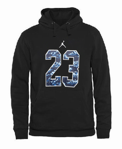 discount Jordan Hoodies cheap for sale 23023