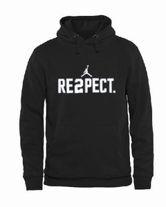 discount Jordan Hoodies cheap for sale 23024