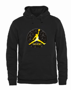discount Jordan Hoodies cheap for sale 23026