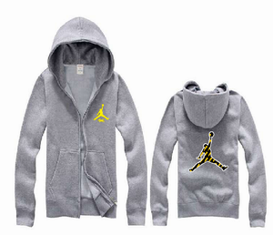 discount Jordan Hoodies cheap for sale 23027