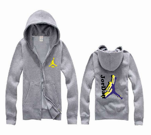 discount Jordan Hoodies cheap for sale 23029