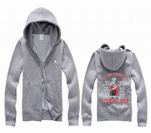 discount Jordan Hoodies cheap for sale 23030