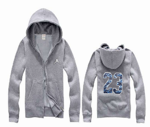 discount Jordan Hoodies cheap for sale 23031