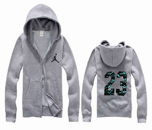 discount Jordan Hoodies cheap for sale 23032