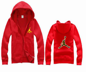 discount Jordan Hoodies cheap for sale 23033