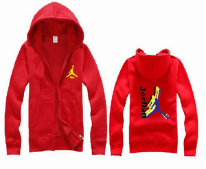 discount Jordan Hoodies cheap for sale 23034