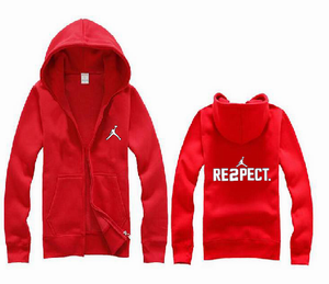 discount Jordan Hoodies cheap for sale 23035