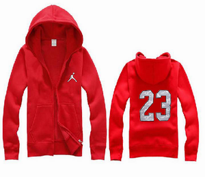discount Jordan Hoodies cheap for sale 23036