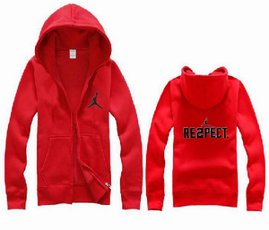 discount Jordan Hoodies cheap for sale 23037