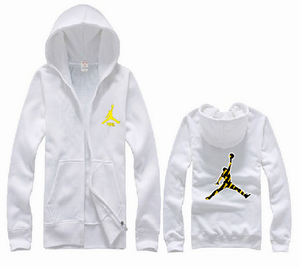 discount Jordan Hoodies cheap for sale 23041