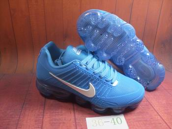 discount Nike Air VaporMax 2018 shoes cheap for sale 22381