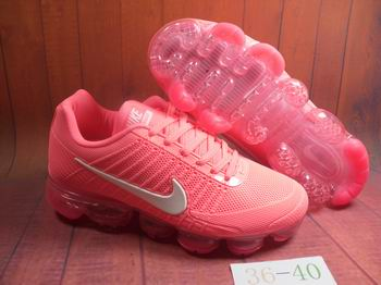 discount Nike Air VaporMax 2018 shoes cheap for sale 22382