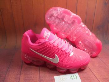 discount Nike Air VaporMax 2018 shoes cheap for sale 22383