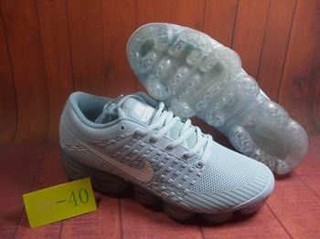 discount Nike Air VaporMax 2018 shoes cheap for sale 22384