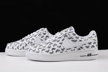 discount buy nike Air Force One shoes 21971
