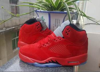 discount cheap air jordan 5 shoes 23182
