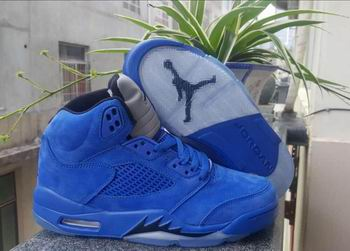 discount cheap air jordan 5 shoes 23183