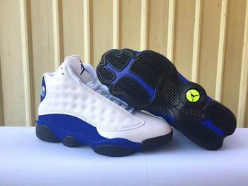 discount nike air jordan 13 shoes free shipping online 22899