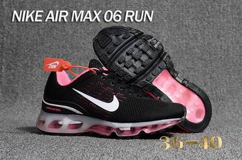 discount nike air max 360 shoes wholesale 23649