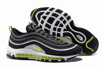 discount nike air max 97 ultra for sale online 22497