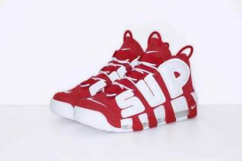 free shipping Nike Air More Uptempo shoes from 21715