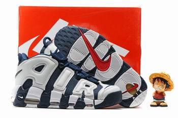 free shipping Nike Air More Uptempo shoes from 21718