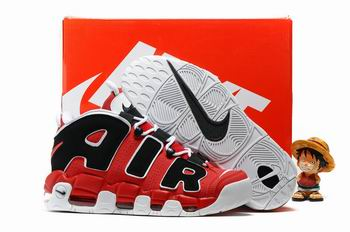 free shipping Nike Air More Uptempo shoes from 21724