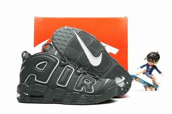 free shipping Nike Air More Uptempo shoes from 21725