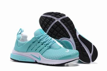 free shipping Nike Air Presto shoes cheap women 22661