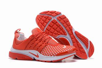 free shipping Nike Air Presto shoes cheap women 22662