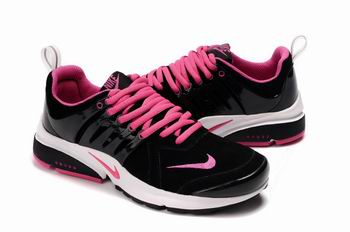 free shipping Nike Air Presto shoes cheap women 22668