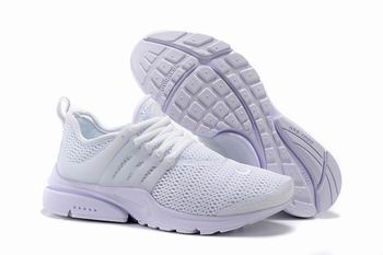 free shipping Nike Air Presto shoes cheap women 22684