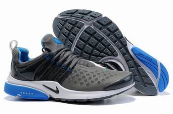 free shipping Nike Air Presto shoes cheap women 22688