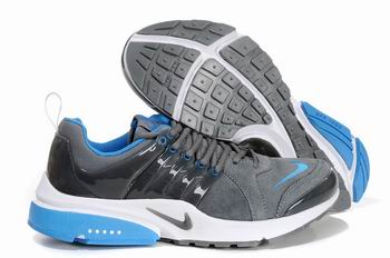 free shipping Nike Air Presto shoes cheap women 22697