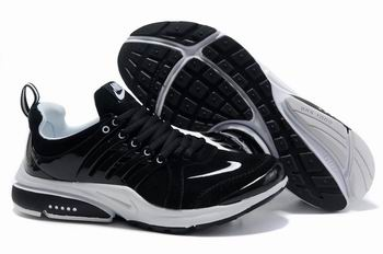 free shipping Nike Air Presto shoes cheap women 22699