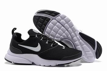 free shipping Nike Air Presto shoes cheap women 22707