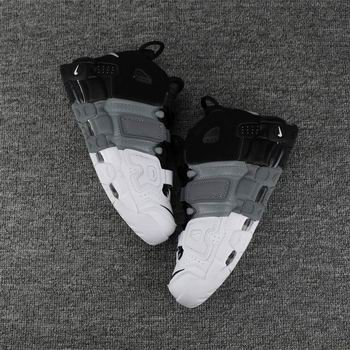 free shipping cheap Nike Air More Uptempo shoes for sale 22488