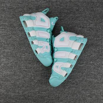 free shipping cheap Nike Air More Uptempo shoes for sale 22489